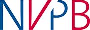 NVPB logo