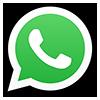 direct contact met Ongediertebestrijding Midden-Brabant via WhatsApp