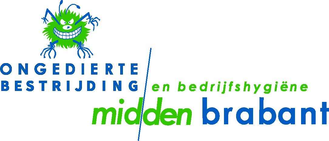 logo hygie.nl-ongediertebestrijding Midden-Brabant